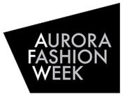 Интерьер недели (Петербург): Офис Aurora Fashion Week. Изображение № 1.