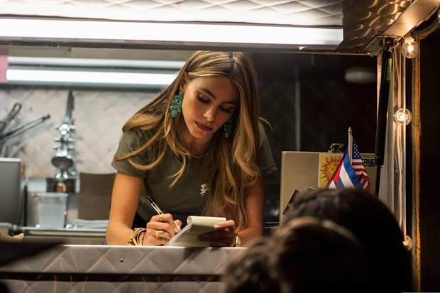 «Повар на колёсах»: Как уволиться из серьезного ресторана и открыть кафе-фургон с кубинской едой. Изображение № 10.