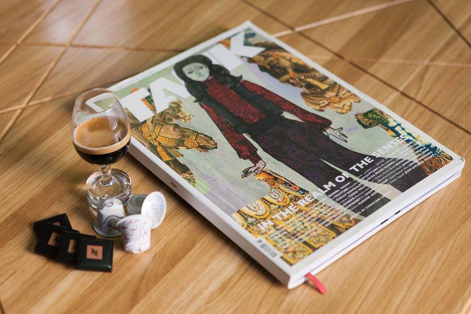 Кому и зачем нужны независимые журналы. Изображение № 10.