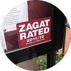 Иностранный опыт: Как Michelin и Zagat выбирают лучшие рестораны. Изображение № 23.