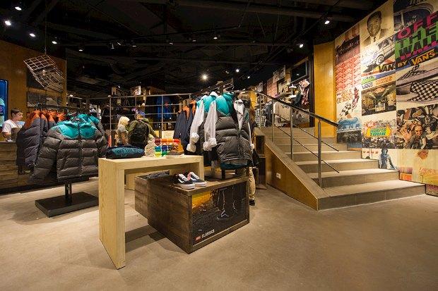 Новости магазинов: Rehabshop, FOTT, Twins Shop и другие. Изображение №3.