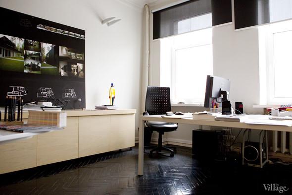 Офис недели (Москва): «Ардепо». Изображение № 12.