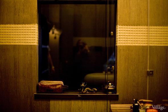 Квартира недели (Москва). Изображение № 38.