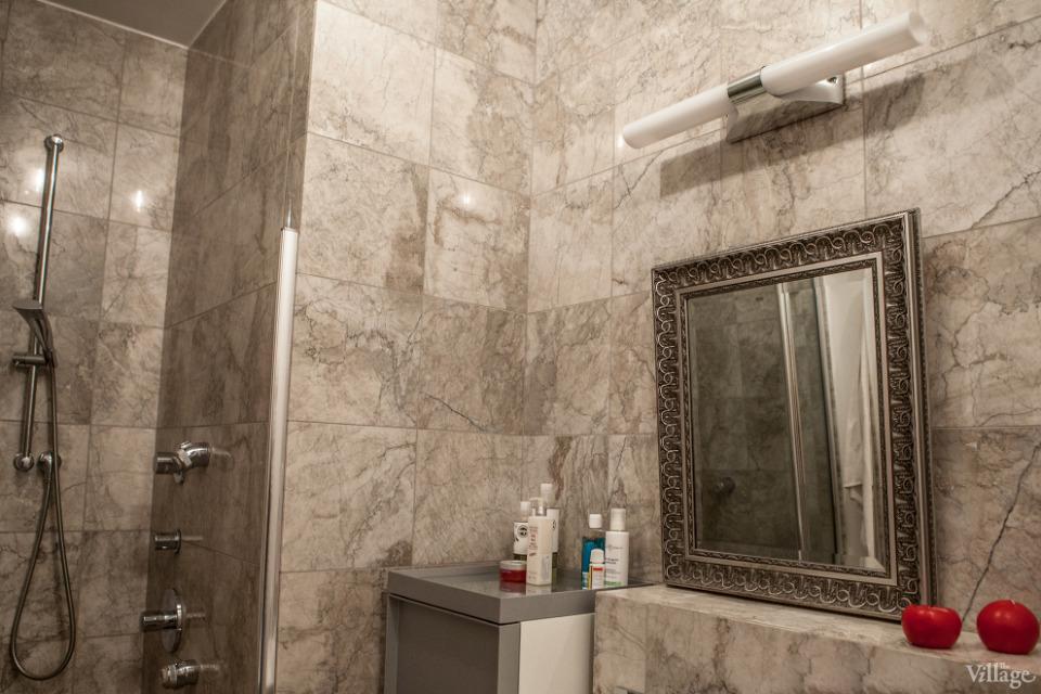 Квартира недели (Москва). Изображение №6.