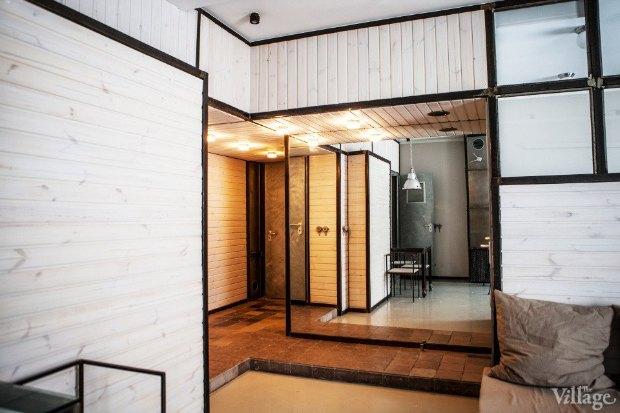Лучшее за год: Квартиры архитекторов. Изображение №1.