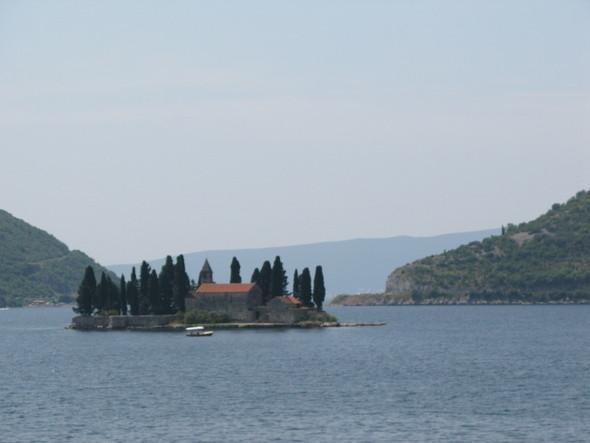 Изображение 12. Montenegro-trip.. Изображение № 15.