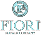 Интерьер недели (Киев): Цветочный бутик Fiori. Изображение № 1.