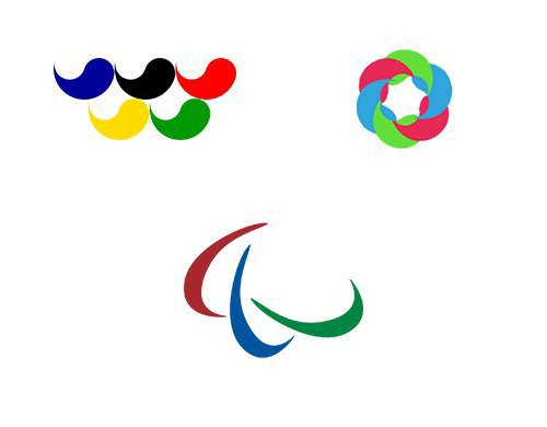 Альтернативные Олимпийские игры: Самый длинный спортивный сезон, корейские подделки и биомеханика. Изображение № 4.
