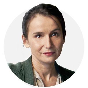 Любимое место: Елена Баканова оресторане «Арт-Академия». Изображение №1.