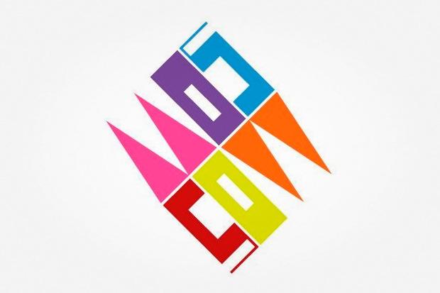 Пять идей для логотипа Москвы. Изображение № 20.
