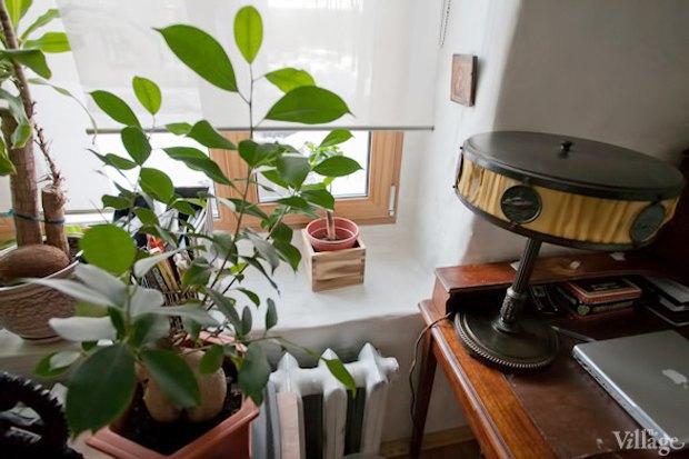 Гид The Village: Как обжить съёмную квартиру, если хозяева против ремонта. Изображение № 8.