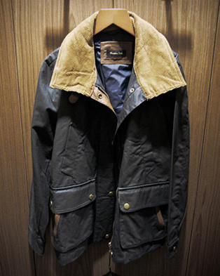Цена вопроса: Скидки в московских магазинах. Изображение № 25.