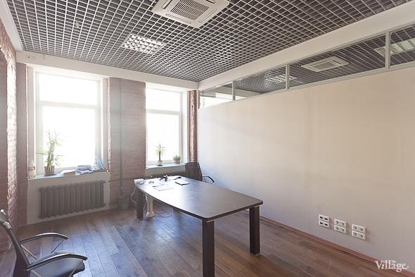 Офис недели (Петербург): Tbricks. Изображение № 11.