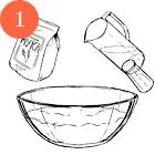 Рецепты шефов: Хинкали с грибами. Изображение № 4.