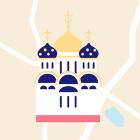 Маршрут на выходные: Москва — Сергиев Посад. Изображение №10.