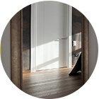 Как преобразить интерьер спомощью зеркал. Изображение № 12.