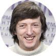 Замостить Андреевский спуск до начала Евро-2012 не успеют. Зображення № 1.