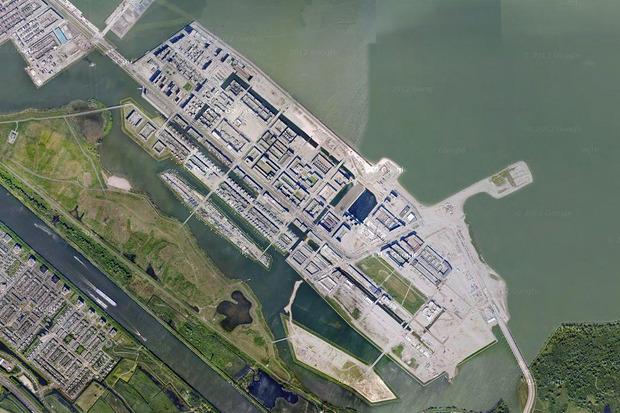 Идеи для города: Плавучие дома вАмстердаме. Изображение № 12.
