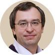 На бумаге: 8 нереализованных архитектурных проектов в Киеве. Зображення № 67.