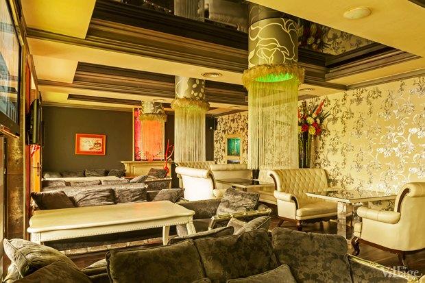 Новые места (Одесса): 9 кафе, ресторанов и баров . Зображення № 14.