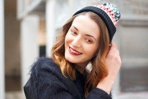 Внешний вид (Москва): Саша Вайдер, дизайнер одежды. Изображение №5.