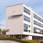 Архитекторы Kleinewelt Architekten: «ДомНаркомфина будет открыт для всех». Изображение № 26.