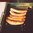 Полевая кухня: Уличная еда на примере Пикника «Афиши». Изображение № 26.