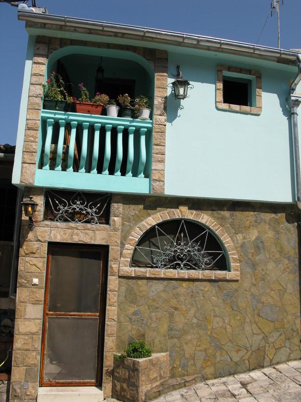 Изображение 48. Montenegro-trip.. Изображение № 45.