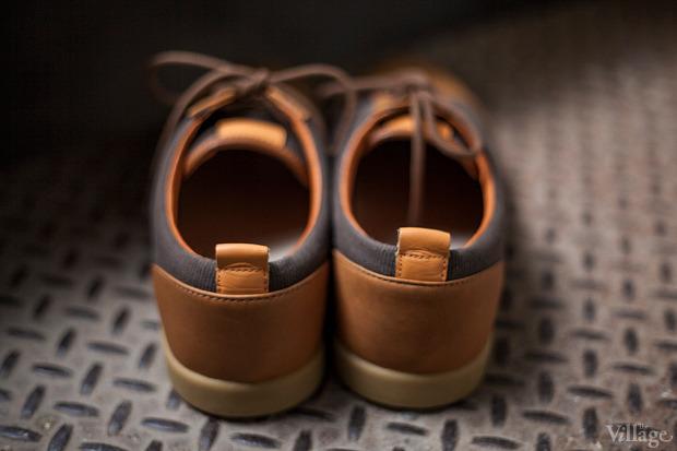 На полках: Магазин обуви ShoeShoe. Зображення № 26.