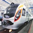 Начали продавать билеты на поезда Hyundai сообщением Киев — Донецк. Зображення № 3.