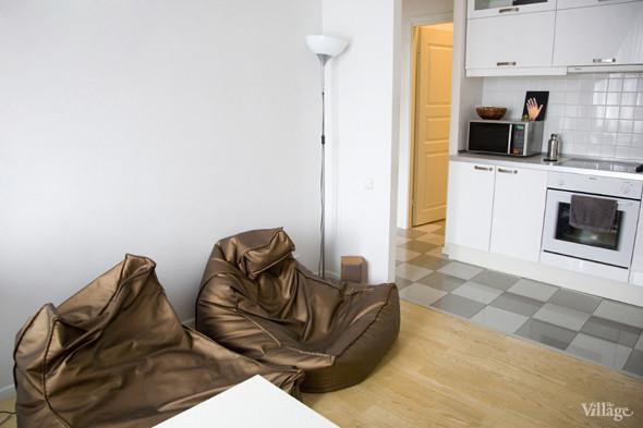 Квартира недели. Изображение № 18.