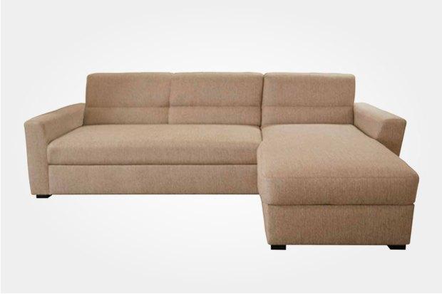 Угловой диван «Виктория», 19 770 руб.. Изображение № 11.