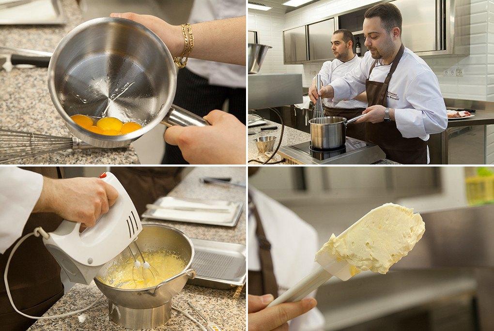 5 самых распространенных ошибок при приготовлении итальянских блюд. Изображение № 107.