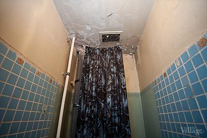 Изображение 123. Общественное пространство: петербургские коммунальные квартиры.. Изображение № 64.