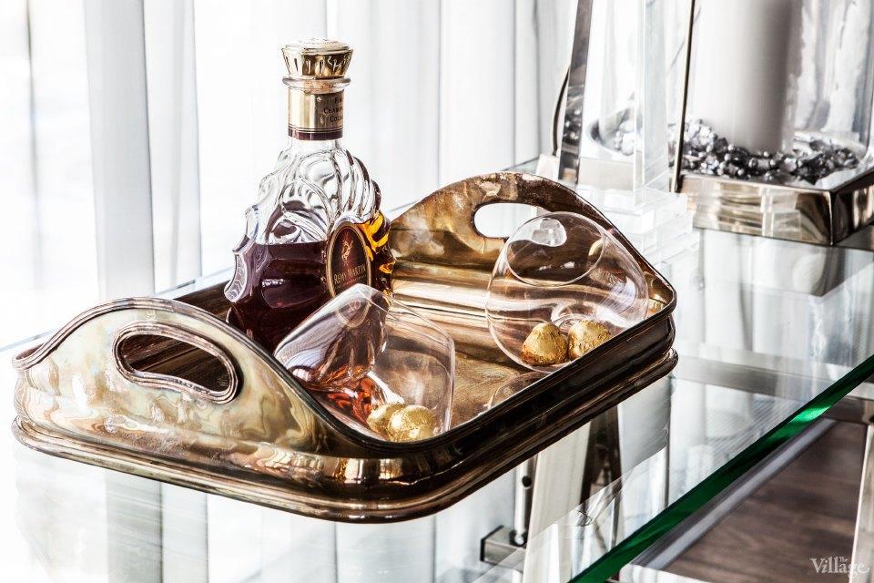 Офис недели (Москва): BSG Luxury Group. Изображение № 14.