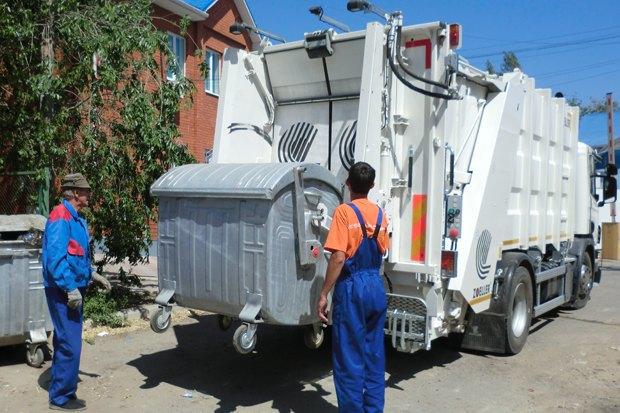 Как устроен мусорный бизнес в России. Изображение № 3.