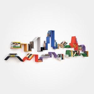 Вещи для дома: Выбор дизайнера Николая Никитина. Изображение № 3.