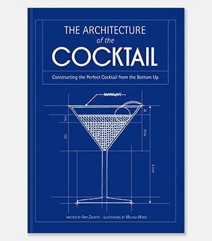 Как научиться делать коктейли. Изображение № 4.