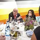 Разговоры на ужине: Старые и новые развлечения Москвы. Изображение № 29.