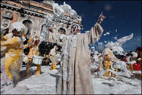 Фотографии: Валентин Илюшин для «Балтинфо». Изображение № 9.