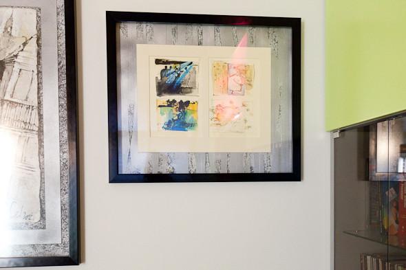 Офис недели: продакшн компания Andy Fiord Studio (Петербург). Изображение № 17.