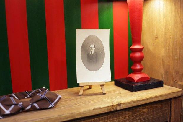 На «Флаконе» заработал магазин аксессуаров Chehov. Изображение № 9.