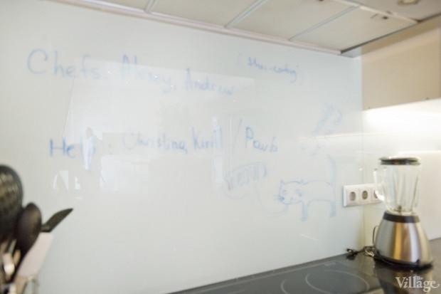 Офис недели (Киев): Paymentwall. Изображение № 29.