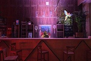 Первый «Терминатор» набольшом экране, концерт Muse, «Усадьба Jazz» иещё 18 событий. Изображение № 6.