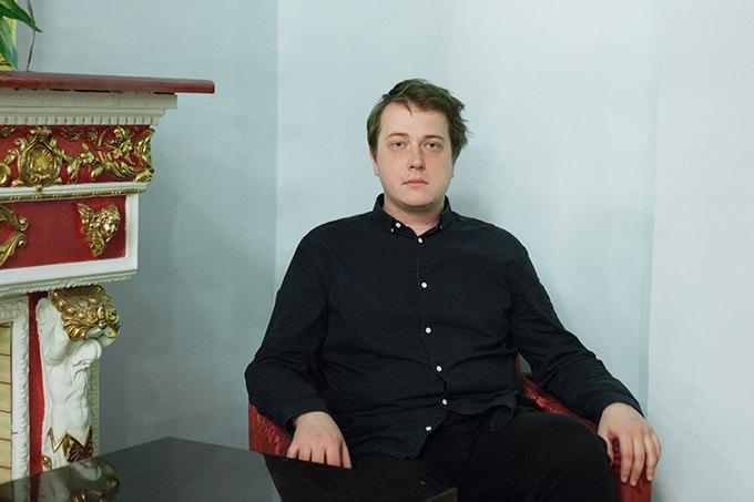 Роман Супер, Олег Нестеров иЕкатерина Щеглова — о своих любимых местах в Москве иПетербурге . Изображение № 4.