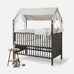 Как выбрать мебель для детской. Изображение № 4.