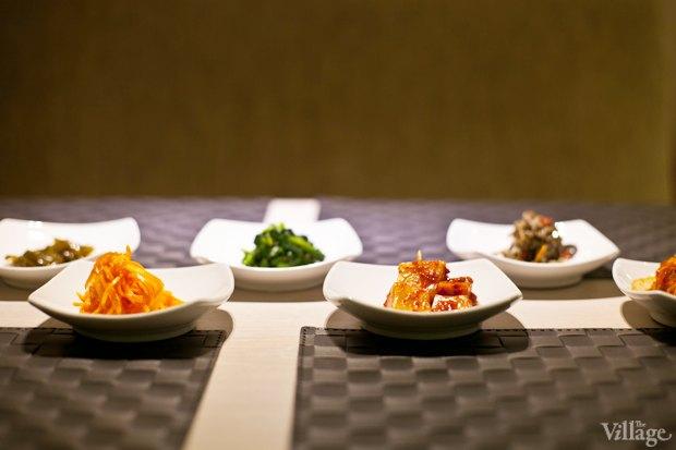 Ресторан «Кимчи». Изображение № 17.