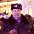 Фоторепортаж: Митинг против фальсификации выборов в Петербурге. Изображение № 1.