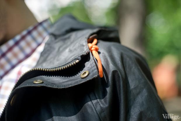 На полках: Интернет-магазин мужской одежды Oldboysclub. Изображение № 16.