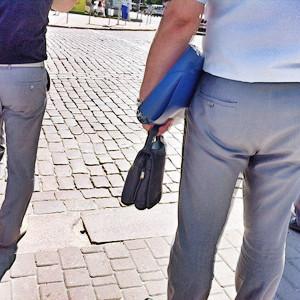 Вся правда: Отчёты европейских блогеров о Евро-2012 в Киеве. Зображення № 2.